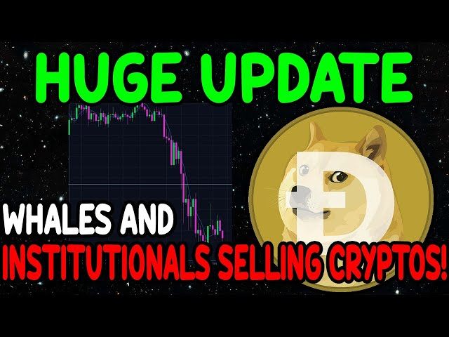 Why Ethereum Classic Is Going Down Today : DOGECOIN News Today! Why is ...