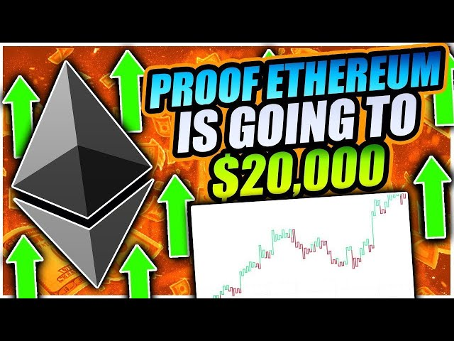 ETHEREUM NEW RALLY STARTING NOW!!! $ETH HODLERS WILL GET … #ETH