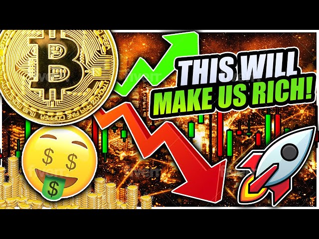 ETHEREUM WILL MAKE YOU RICH IN 2021!!! Price Prediction, … #Ethereum #ETH