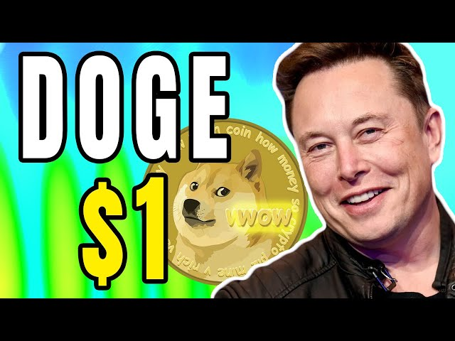 Dogecoin Price Prediction. TRUTH about Dogecoin.