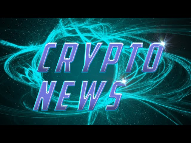 """<span class=""""title"""">THE CRYPTO MARKET IS ABOUT TO GET OUT OF CONTROL (Cardano… <a href=""""https://coin.sumry.org/archives/tag/polkadot"""">#Polkadot</a> <a href=""""https://coin.sumry.org/archives/tag/dot"""">#DOT</a> <a href=""""https://coin.sumry.org/archives/tag/blockchain"""">#blockchain</a></span>"""