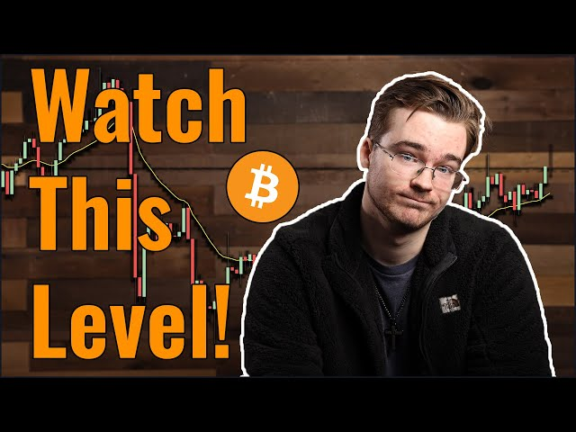#Bitcoin #BTC BITCOIN MUST MAINTAIN $10,256…. – THIS IS MAKE OR BREAK FOR BITCOIN!!
