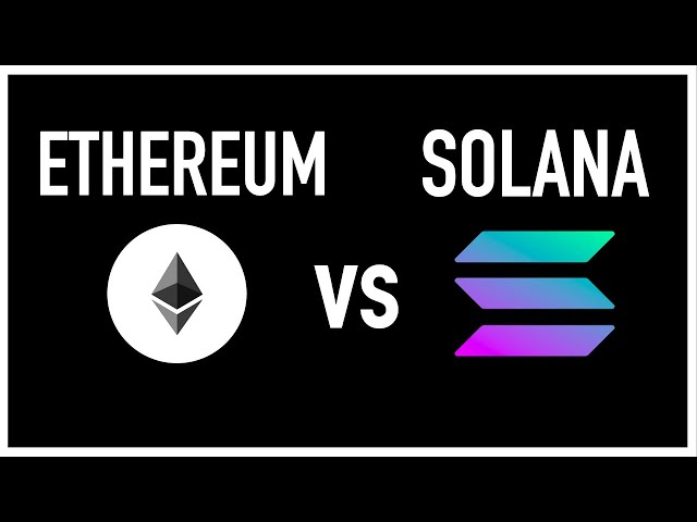 """<span class=""""title"""">Ethereum vs Solana – What You NEED To Know! <a href=""""https://coin.sumry.org/archives/tag/solana"""">#Solana</a> <a href=""""https://coin.sumry.org/archives/tag/sol"""">#SOL</a> <a href=""""https://coin.sumry.org/archives/tag/blockchain"""">#blockchain</a></span>"""
