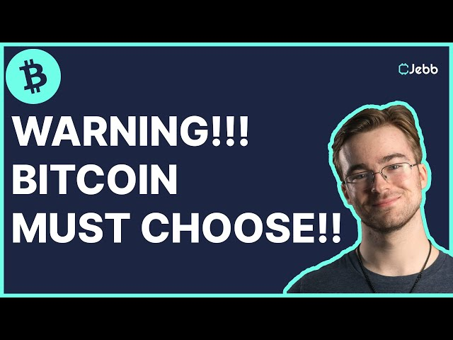 #Bitcoin #BTC BITCOIN HEADED TO $12,425 – THIS ARGUEMENT WILL SURPRISE YOU!!