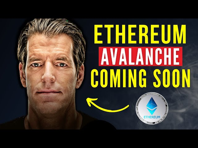 Winklevoss Twins NEW Ethereum Price Prediction - Interview and EOY Outlook for Bitcoin & ETH