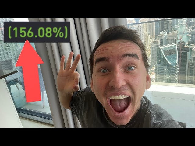 IMPORTANT!!! I WILL EXIT MY BITCOIN LONG IF THIS HAPPENS!… #Bitcoin #BTC