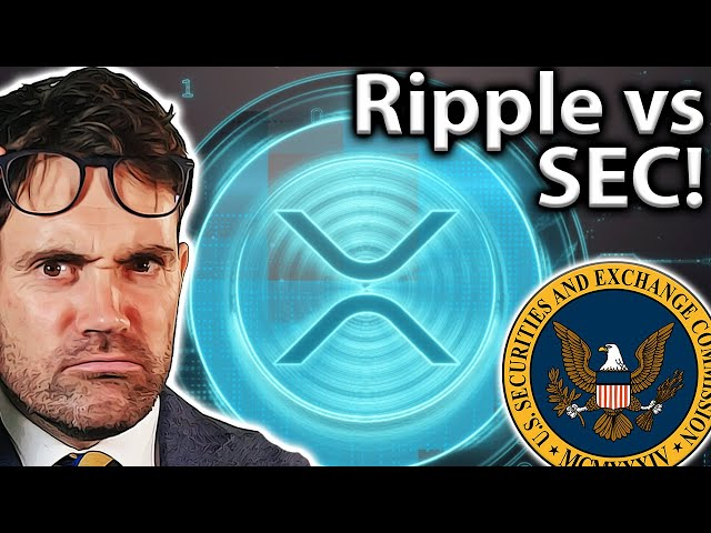 Ripple Lawsuit: Who's Winning, XRP Potential, Coinbase Re… #ripple #xrp