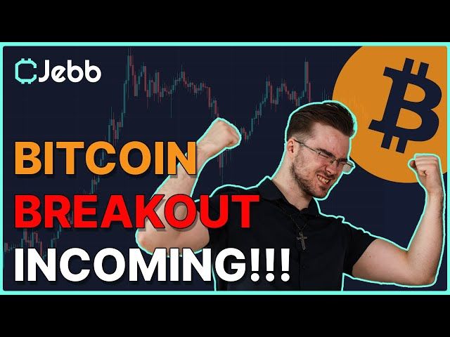 #Bitcoin #BTC CRITICAL BITCOIN DECISION POINT IN 2 DAYS!! – WHAT'S NEXT FOR BITCOIN!