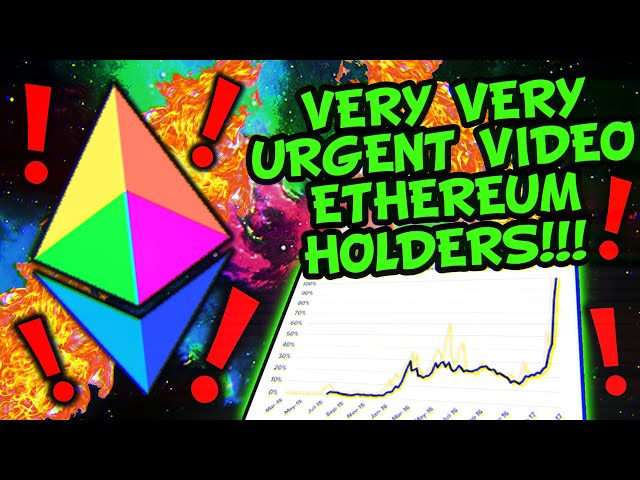 ETHEREUM TO $4,000,000 EXPLAINED!! Price Prediction, Tech… #Ethereum #ETH