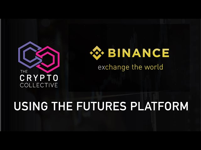 #Tether #USDT TRADING ON BINANCE FUTURES! TUTORIAL FOR BEGINNERS, USDT & Coin Futures & Interest Free loans.