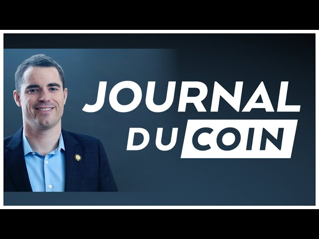 #BitcoinCash #BCH The Future of Bitcoin Cash BCH and Bitcoin BTC – Journal du Coin Interview