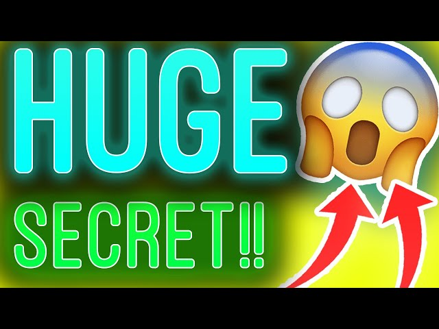 BTC HOLDERS: WATCH THIS VIDEO IF YOU'RE WORRIED ABOUT THE… #btc #bitcoin