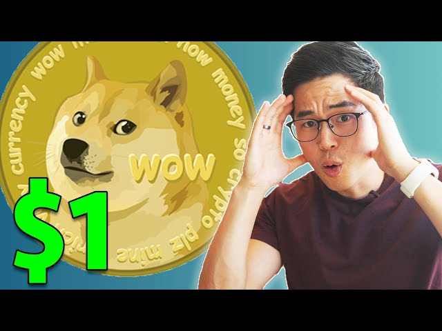 The TRUTH About Dogecoin (Should you Invest now?) #Dogecoin #DOGE