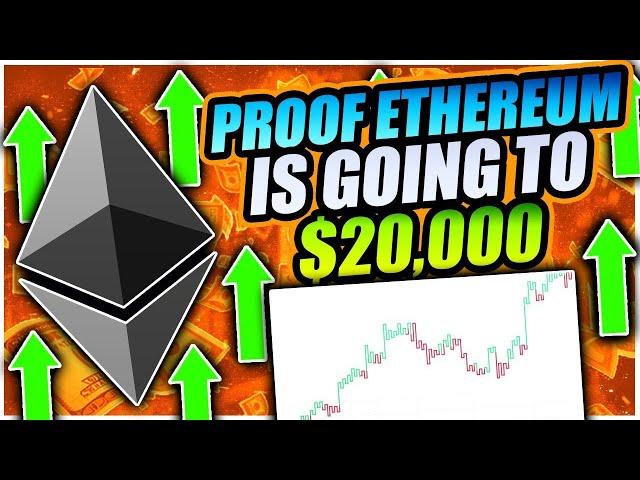 ETHEREUM TO PUMP TO $3,000 TODAY!!!! ELON MUSK PUMPING BI… #Ethereum #ETH