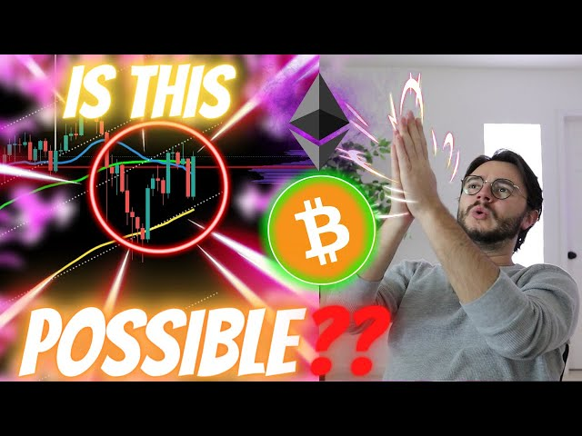 BITCOIN **RIP AND DIP** RIGHT NOW!! REVAMPED ALTCOIN SUPE… #BTC