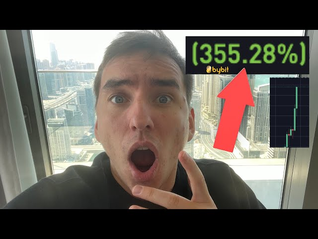EVERYONE WILL BE SHOCKED WHEN THEY SEE BITCOIN BREAKOUT T… #Bitcoin #BTC
