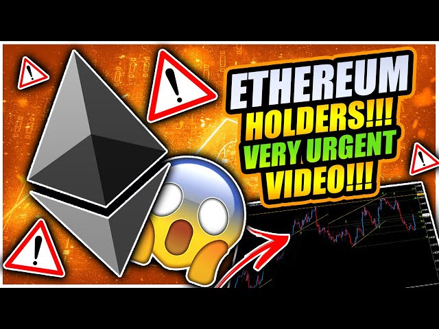 MASSIVE ETHEREUM PUMP HAPPENING NOW!!!! (MOON) #Ethereum #ETH