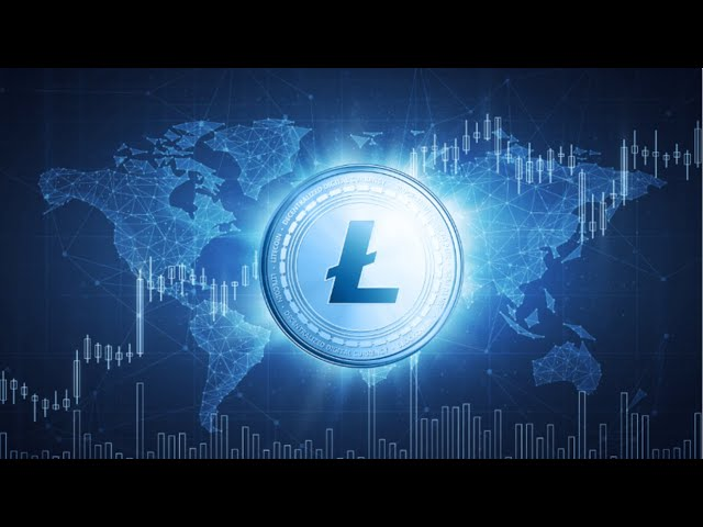 LITECOIN PRICE UPDATE!!!! LTC/BTC BE PREPARED!!! LONGER TERM OUTLOOK FOR LITECOIN...